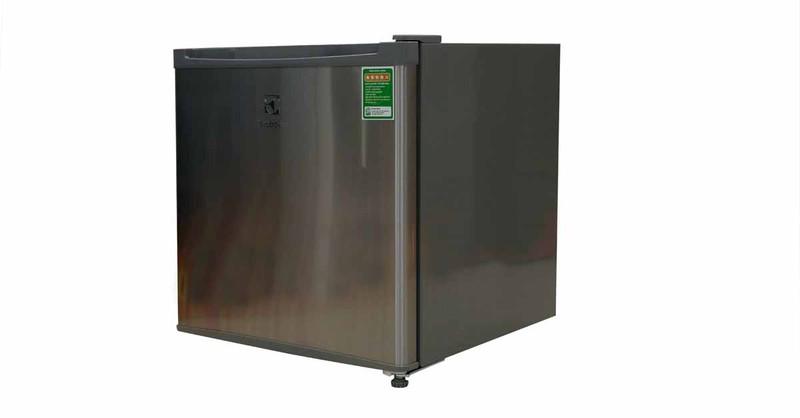 Tủ Lạnh Electrolux EUM0500SB 50 Lít 2