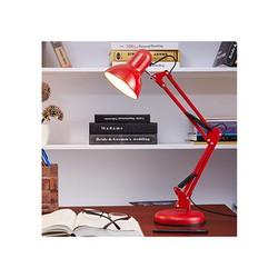 Đèn học chống cận - đèn bàn cao cấp - đèn bàn - đèn học