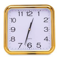 Đồng hồ treo tường Kim Trôi Tienich168 TI51