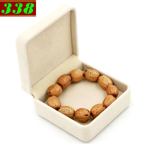 Vòng chuỗi đeo tay kim cang lục thông bồ đề kèm hộp nhung - 10501708 , 10884963 , 15_10884963 , 170000 , Vong-chuoi-deo-tay-kim-cang-luc-thong-bo-de-kem-hop-nhung-15_10884963 , sendo.vn , Vòng chuỗi đeo tay kim cang lục thông bồ đề kèm hộp nhung