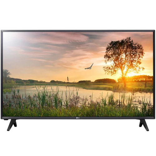 Tivi Led LG 32LK500BPTA 32 Inch FULL HD - 5849041 , 12352307 , 15_12352307 , 4445000 , Tivi-Led-LG-32LK500BPTA-32-Inch-FULL-HD-15_12352307 , sendo.vn , Tivi Led LG 32LK500BPTA 32 Inch FULL HD