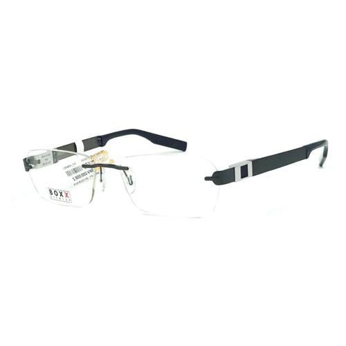 Gọng kính chính hãng BOXX BMX918R F90