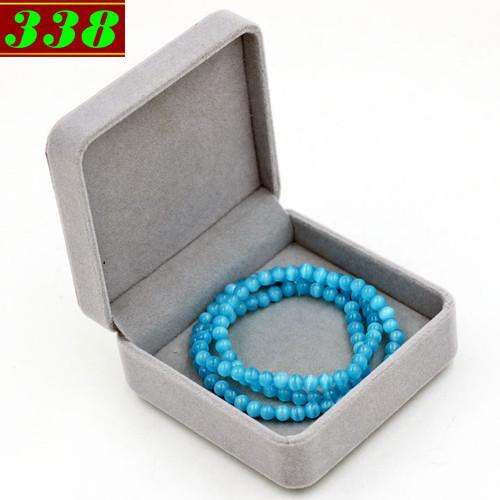 Tràng chuỗi tay  108 hạt mắt mèo xanh ngọc kèm hộp nhung - 10724006 , 10892237 , 15_10892237 , 250000 , Trang-chuoi-tay-108-hat-mat-meo-xanh-ngoc-kem-hop-nhung-15_10892237 , sendo.vn , Tràng chuỗi tay  108 hạt mắt mèo xanh ngọc kèm hộp nhung