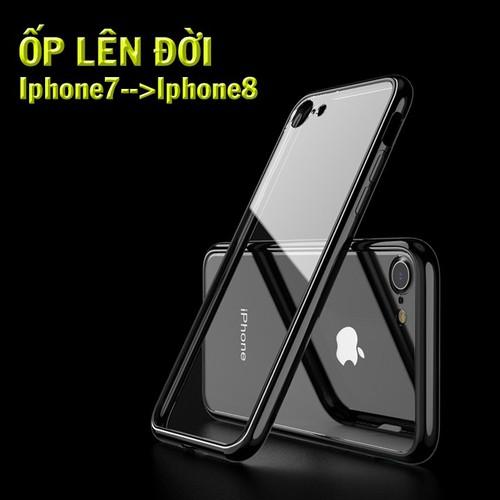 ỐP LƯNG IP7 - ỐP IPHONE 7 - 5083241 , 10880384 , 15_10880384 , 193000 , OP-LUNG-IP7-OP-IPHONE-7-15_10880384 , sendo.vn , ỐP LƯNG IP7 - ỐP IPHONE 7