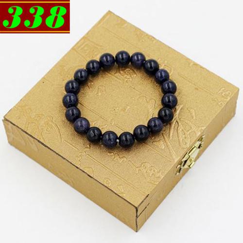 Vòng chuỗi tay đá lam sa 10 ly 19 hạt kèm hộp gỗ - 4387215 , 10889877 , 15_10889877 , 190000 , Vong-chuoi-tay-da-lam-sa-10-ly-19-hat-kem-hop-go-15_10889877 , sendo.vn , Vòng chuỗi tay đá lam sa 10 ly 19 hạt kèm hộp gỗ