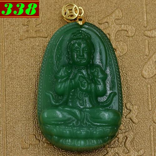 Mặt dây chuyền Phật bản mệnh Đại Nhật như lai đá thạch anh xanh 5cm - Hộ mệnh tuổi Mùi, Thân - 4468130 , 10901771 , 15_10901771 , 200000 , Mat-day-chuyen-Phat-ban-menh-Dai-Nhat-nhu-lai-da-thach-anh-xanh-5cm-Ho-menh-tuoi-Mui-Than-15_10901771 , sendo.vn , Mặt dây chuyền Phật bản mệnh Đại Nhật như lai đá thạch anh xanh 5cm - Hộ mệnh tuổi Mùi, Thâ