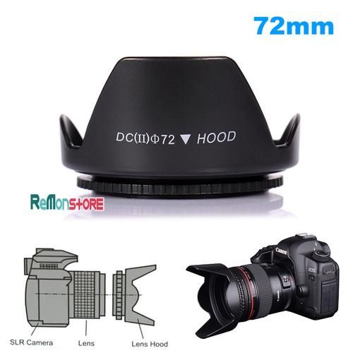 Lens hood loa che nắng hoa sen vặn ren ống kính Phi 72mm dùng cho tất cả ống kính cỡ 72mm - 4491447 , 13759170 , 15_13759170 , 100000 , Lens-hood-loa-che-nang-hoa-sen-van-ren-ong-kinh-Phi-72mm-dung-cho-tat-ca-ong-kinh-co-72mm-15_13759170 , sendo.vn , Lens hood loa che nắng hoa sen vặn ren ống kính Phi 72mm dùng cho tất cả ống kính cỡ 72mm