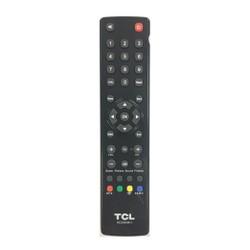 REMOTE ĐIỀU KHIỂN TIVI TCL THƯỜNG RC3000M11
