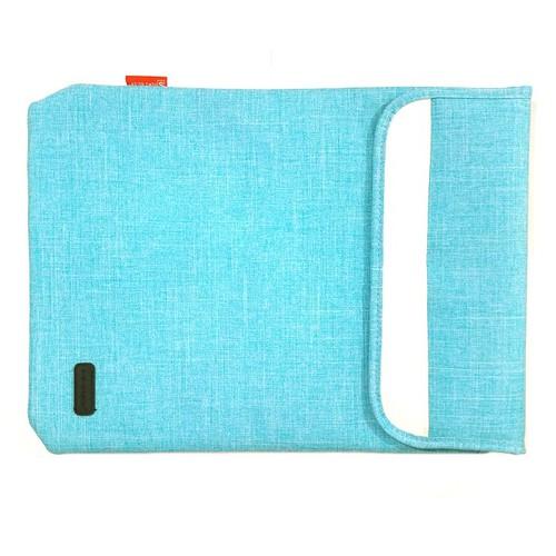 Túi chống sốc màu xanh cho Macbook - laptop 15.6 inch - 10723158 , 10887938 , 15_10887938 , 205000 , Tui-chong-soc-mau-xanh-cho-Macbook-laptop-15.6-inch-15_10887938 , sendo.vn , Túi chống sốc màu xanh cho Macbook - laptop 15.6 inch