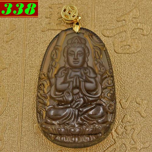 Mặt dây chuyền Phật Thiên Thủ Thiên Nhãn Obsidian 5cm - 4468136 , 10901779 , 15_10901779 , 140000 , Mat-day-chuyen-Phat-Thien-Thu-Thien-Nhan-Obsidian-5cm-15_10901779 , sendo.vn , Mặt dây chuyền Phật Thiên Thủ Thiên Nhãn Obsidian 5cm