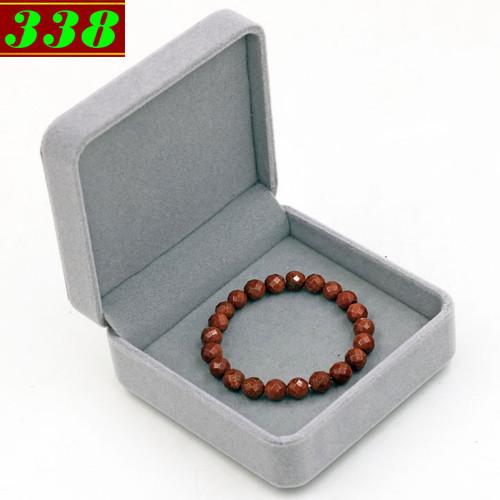 Vòng chuỗi đeo tay đá kim sa cắt giác 8 ly kèm hộp nhung - 4387235 , 10889930 , 15_10889930 , 170000 , Vong-chuoi-deo-tay-da-kim-sa-cat-giac-8-ly-kem-hop-nhung-15_10889930 , sendo.vn , Vòng chuỗi đeo tay đá kim sa cắt giác 8 ly kèm hộp nhung