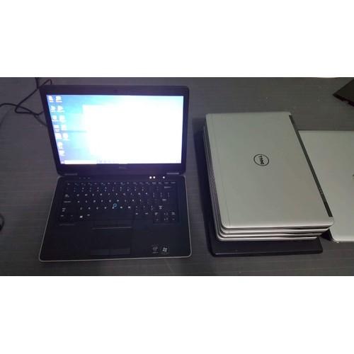 laptop cũ 7440 - 10423295 , 10915002 , 15_10915002 , 6300000 , laptop-cu-7440-15_10915002 , sendo.vn , laptop cũ 7440