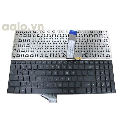 Bàn phím Laptop Asus A553