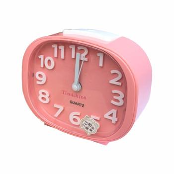 Bách Hóa Online 168 đồng Hồ Báo Thức để Bàn Cao Cấp Standard Clock