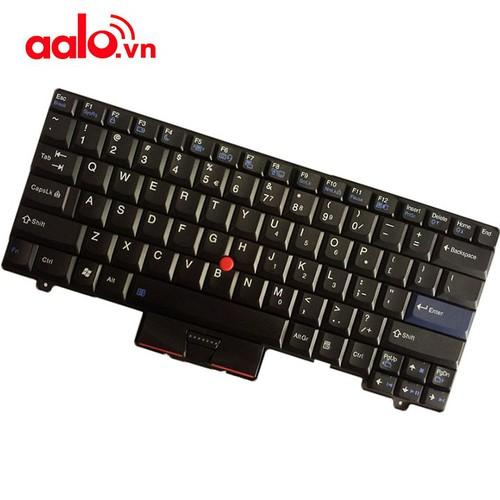 Bàn phím Lenovo l412
