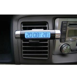 Đồng hồ kẹp khe gió - đo nhiệt độ - RE0033 thumbnail