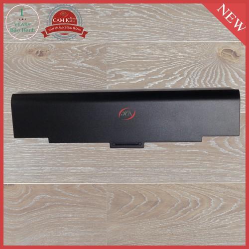 Pin Laptop Sony VGN-BX670P48