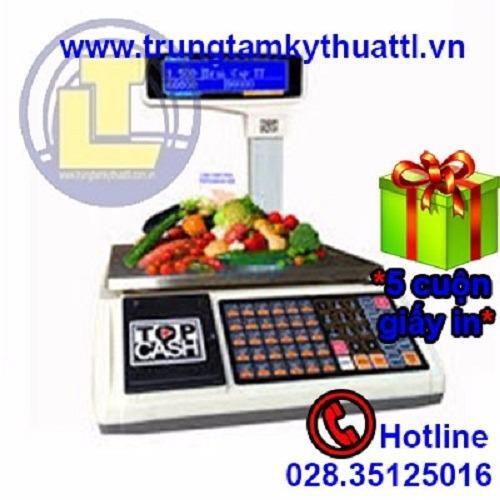 Cân tính tiền điện tử TOPCASH AL-S35 - Hàng chính hãng - 10654007 , 10553636 , 15_10553636 , 8700000 , Can-tinh-tien-dien-tu-TOPCASH-AL-S35-Hang-chinh-hang-15_10553636 , sendo.vn , Cân tính tiền điện tử TOPCASH AL-S35 - Hàng chính hãng
