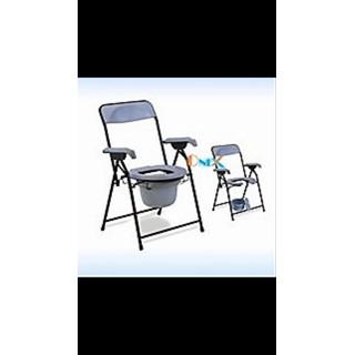 ghế vệ sinh - 899 thumbnail