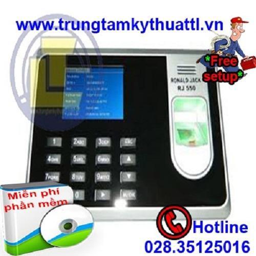Máy chấm công vân tay+ thẻ từ + pin lưu điện Ronald Jack K40 - 4289946 , 10477196 , 15_10477196 , 2860000 , May-cham-cong-van-tay-the-tu-pin-luu-dien-Ronald-Jack-K40-15_10477196 , sendo.vn , Máy chấm công vân tay+ thẻ từ + pin lưu điện Ronald Jack K40