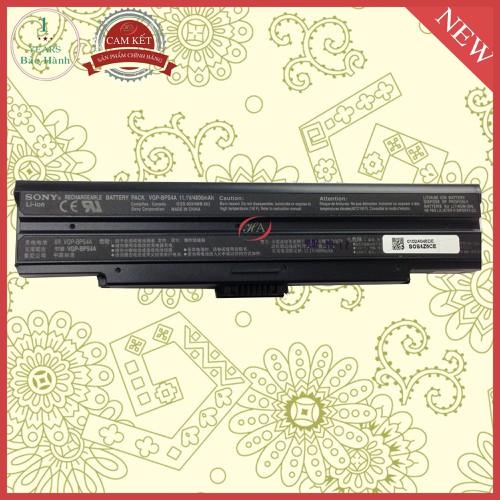 Pin Laptop Sony VGNBX541B - 4278664 , 10465249 , 15_10465249 , 950000 , Pin-Laptop-Sony-VGNBX541B-15_10465249 , sendo.vn , Pin Laptop Sony VGNBX541B
