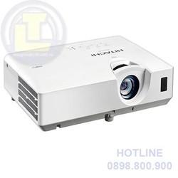 Máy chiếu CP-EX302N