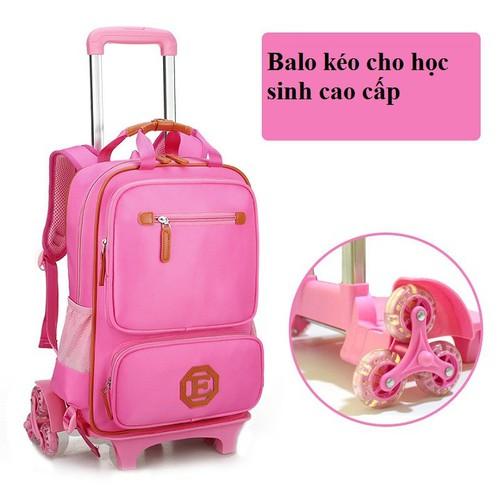 Balo cần kéo cho học sinh , cặp , vali kéo cho bé đi học - 4286845 , 10474276 , 15_10474276 , 971000 , Balo-can-keo-cho-hoc-sinh-cap-vali-keo-cho-be-di-hoc-15_10474276 , sendo.vn , Balo cần kéo cho học sinh , cặp , vali kéo cho bé đi học