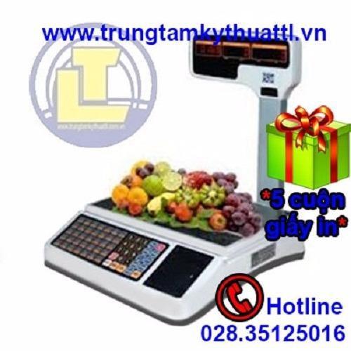 Cân tính tiền in hóa đơn Topcash AL-S34 - 4347436 , 10553639 , 15_10553639 , 7750000 , Can-tinh-tien-in-hoa-don-Topcash-AL-S34-15_10553639 , sendo.vn , Cân tính tiền in hóa đơn Topcash AL-S34