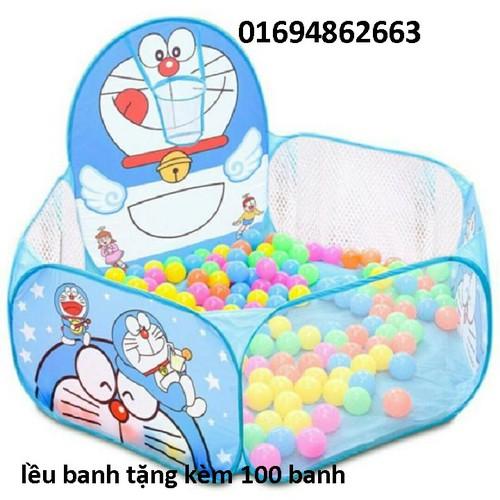 Lều banh cho bé -100 banh- lều bóng cho bé kèm 100 bóng - 24211221 , 10478770 , 15_10478770 , 155000 , Leu-banh-cho-be-100-banh-leu-bong-cho-be-kem-100-bong-15_10478770 , sendo.vn , Lều banh cho bé -100 banh- lều bóng cho bé kèm 100 bóng