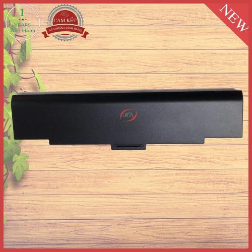Pin Laptop Sony VGN-BX567B