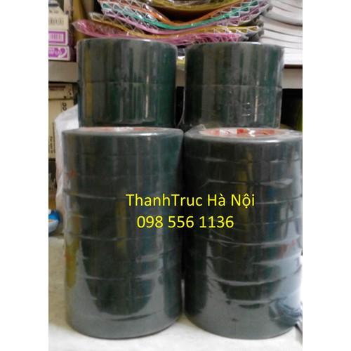 Combo 2 cuộn Băng dính xốp xanh 2 mặt 2cm độ bám dính cao - 4287668 , 10475088 , 15_10475088 , 18000 , Combo-2-cuon-Bang-dinh-xop-xanh-2-mat-2cm-do-bam-dinh-cao-15_10475088 , sendo.vn , Combo 2 cuộn Băng dính xốp xanh 2 mặt 2cm độ bám dính cao