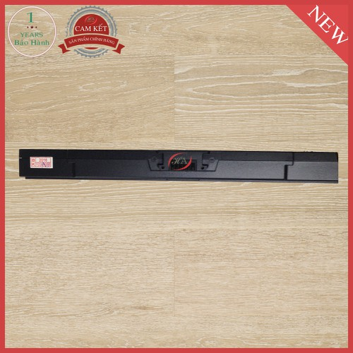 Pin Laptop Sony VGNBX760NS4