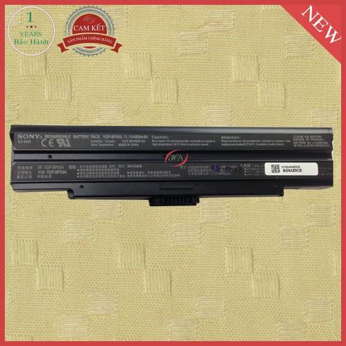 Pin Laptop Sony VGNBX541B - 4291311 , 10479215 , 15_10479215 , 950000 , Pin-Laptop-Sony-VGNBX541B-15_10479215 , sendo.vn , Pin Laptop Sony VGNBX541B