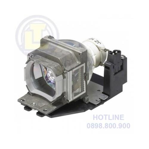Bóng đèn máy chiếu Sony VPL-DX221 - 4284943 , 10471995 , 15_10471995 , 3850000 , Bong-den-may-chieu-Sony-VPL-DX221-15_10471995 , sendo.vn , Bóng đèn máy chiếu Sony VPL-DX221