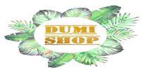 Dumi Shop