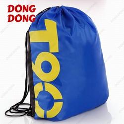 Túi đựng đồ đi bơi, đi biển T90 KÍCH THƯỚC 42X32CM - DONGDONG