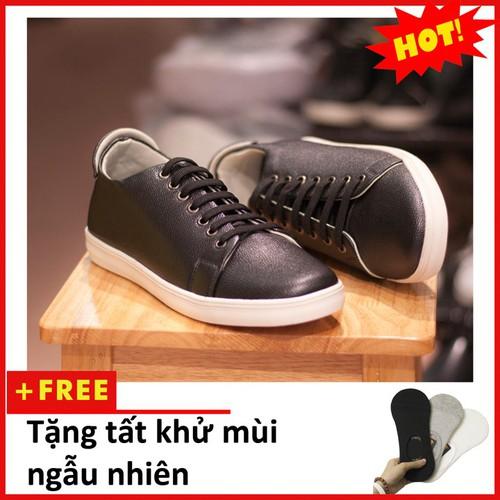 Giày sneaker nam | Giày sneaker nam phong cách M360-T