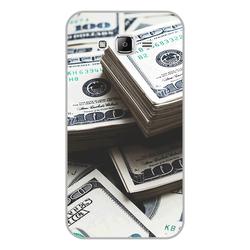 Ốp lưng điện thoại samsung galaxy j7 2015 - dollar