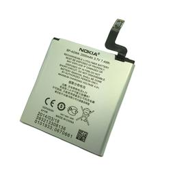Pin Nokia Lumia 720