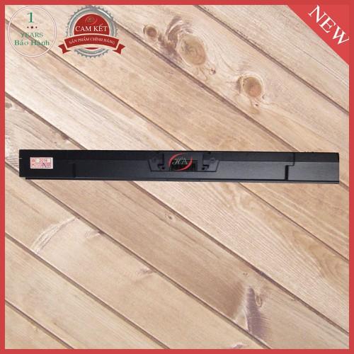 Pin Laptop Sony VGN-BX90PS