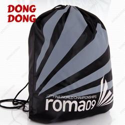 Túi đựng đồ đi bơi, đi biển T90 Roma - DONGDONG