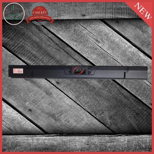 Pin Laptop Sony VGN BX740PS5