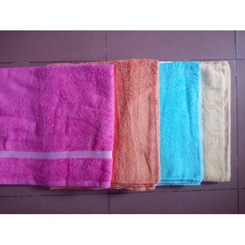 khăn choàng 1m4