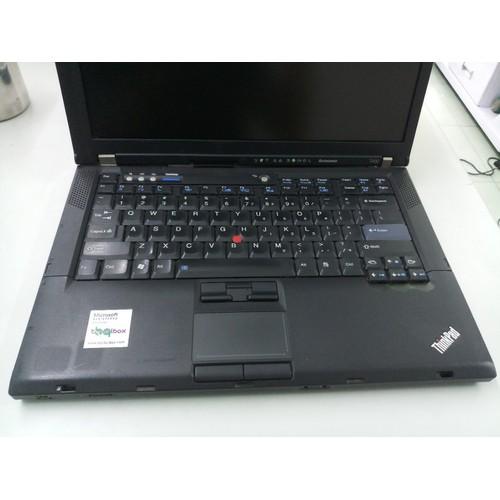 Laptop T400 Core 2 P8700 2G Ram 250G Hdd 14 inch