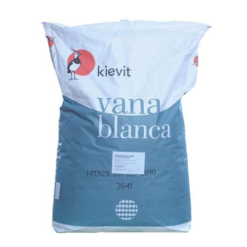 Bot Kievit Vana Blanca 25kg