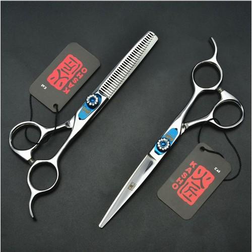 kéo cắt tóc nam- Bộ Kéo Cắt Tỉa Tóc Cao Cấp Nhật Bản KASHO-VQ5 - 4279510 , 10466338 , 15_10466338 , 699000 , keo-cat-toc-nam-Bo-Keo-Cat-Tia-Toc-Cao-Cap-Nhat-Ban-KASHO-VQ5-15_10466338 , sendo.vn , kéo cắt tóc nam- Bộ Kéo Cắt Tỉa Tóc Cao Cấp Nhật Bản KASHO-VQ5