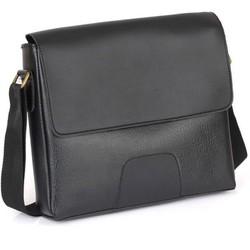 Túi đeo ipad chất liệu Da cao cấp