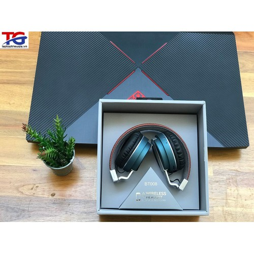 Tai Nghe Bluetooth Metal Beat BT-008 - 4305388 , 10497962 , 15_10497962 , 350000 , Tai-Nghe-Bluetooth-Metal-Beat-BT-008-15_10497962 , sendo.vn , Tai Nghe Bluetooth Metal Beat BT-008