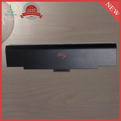 Pin Laptop Sony VGNBX675P - 4292478 , 10480630 , 15_10480630 , 950000 , Pin-Laptop-Sony-VGNBX675P-15_10480630 , sendo.vn , Pin Laptop Sony VGNBX675P