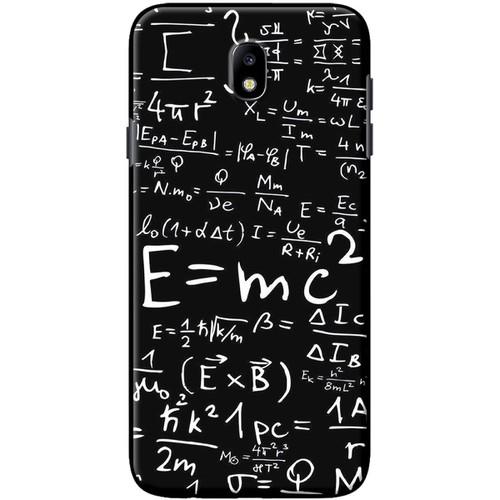 Ốp lưng nhựa dẻo Samsung J7 Pro Toán học - 4300194 , 10490807 , 15_10490807 , 120000 , Op-lung-nhua-deo-Samsung-J7-Pro-Toan-hoc-15_10490807 , sendo.vn , Ốp lưng nhựa dẻo Samsung J7 Pro Toán học